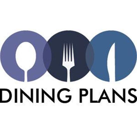 meal_plan_block_meals_30